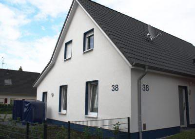 ferienwohnung-nordhorn-blaues-haus-2-4